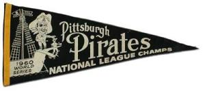 """Frank Coonley says Pirates in """"win now"""" mode"""